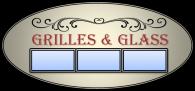 grillesnglass.com