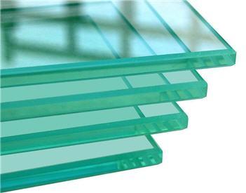 Hasil gambar untuk tempered glass is
