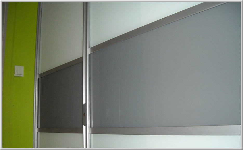 Sliding Doors Singapore Grillesnglass Com