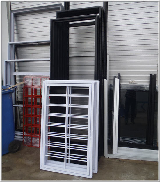 About Grilles And Glass Singapore Grillesnglass Com