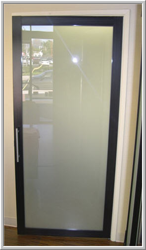 Bathroom Doors Sg door fixing singapore & handyman singapore