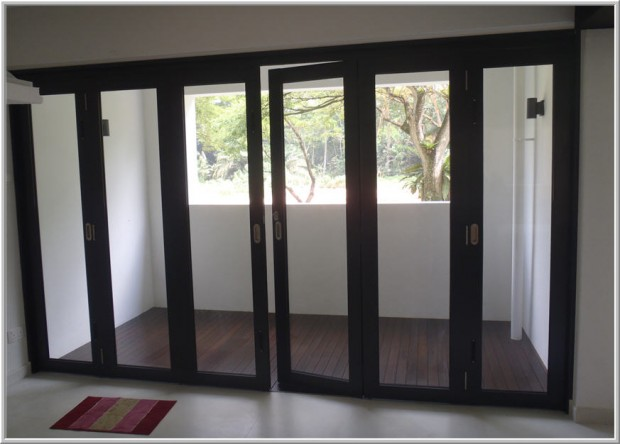 Glass Doors Singapore Grillesnglass Com