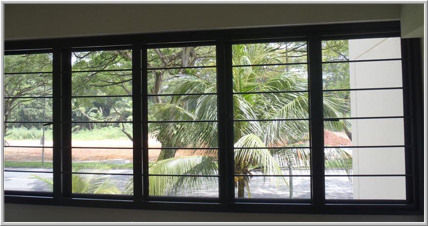 Sliding Glass Door For Balcony India