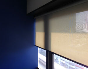roller-blind-in-meeting-room