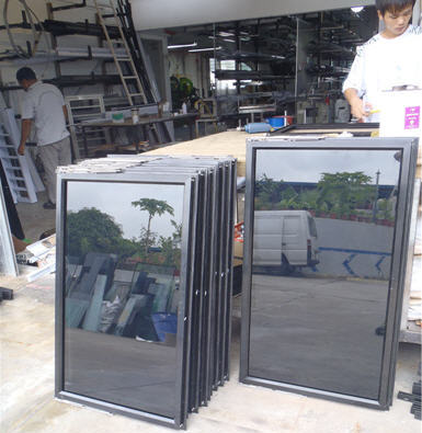 Contact For Grilles Windows Amp Doors Grillesnglass Com