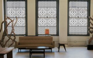choices for window treatments